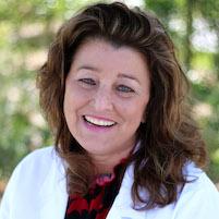 Maureen Weinberg - Casselberry, Florida Nurse Practitioner