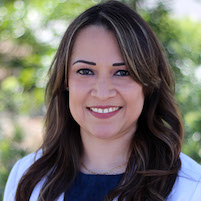 Dr. Anielka Rodriguez - Casselberry, Florida Family Doctor