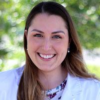Jessie Cirolia - Nurse Practitioner in Casselberry, Florida